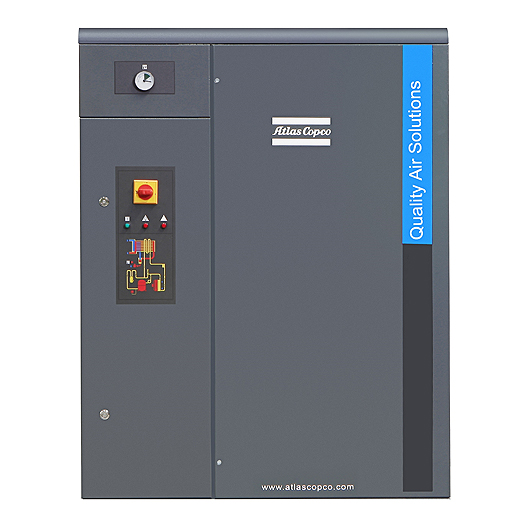 Read more about the article THLE-2800